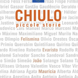 Chiulo, piccole storie