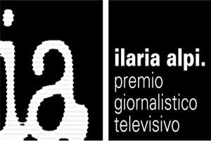 premio-ilaria-alpi1