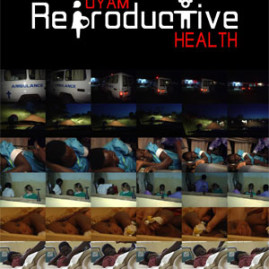 Oyam Reproductive health