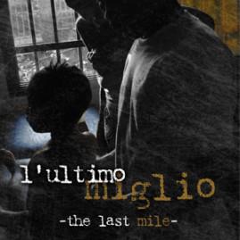 L'ultimo miglio