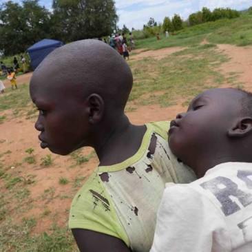 Medici con l'Africa Cuamm_video istituzionale