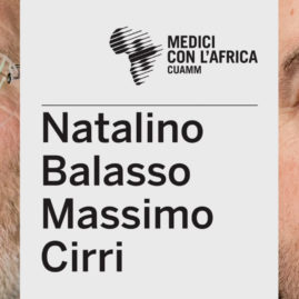 Tabula Rasa – Natalino Balasso, Massimo Cirri