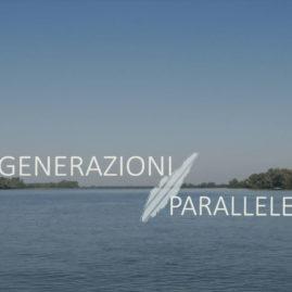 Generazioni parallele
