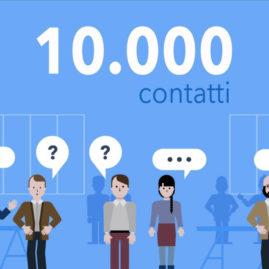 Assemblea di Bilancio – Confindustria Padova